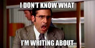 Memes About Writing Papers - college paper tips to improve your writing cengagebrainiac