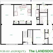 small houses under 1000 sq ft small house plans under 1000 sq ft small house plans under for