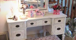 Ikea Vanity Table With Mirror And Bench Furniture Gorgeous Vanity Stool Ikea With Wood Legs For Home