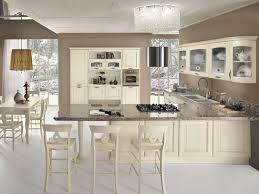 cucine con piano cottura ad angolo cucine classiche ad angolo cucine classiche