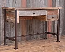 Small Vintage Desk Desks New Arrivals Back At The Ranch