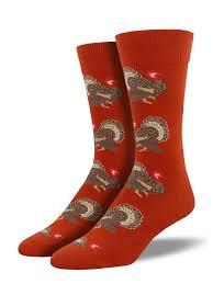 thanksgiving socks turkeys thanksgiving socks for men gift socks