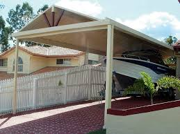 carport garage designs best carport designs plans entry and image of carport designs and plans