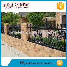 garden ornamental edging garden ornamental edging suppliers and
