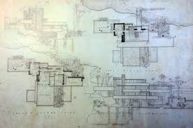 frank lloyd wright floor plan risultati immagini per frank lloyd wright drawings f l wright