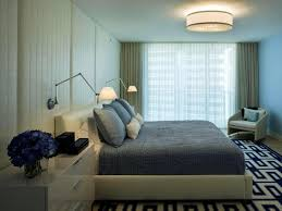 basement bedroom colors the new and comfy basement bedroom ideas