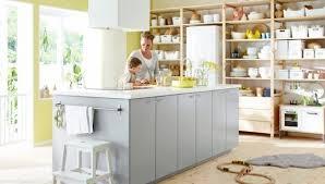 when is the ikea kitchen sale ikea kitchen sale home design ideas