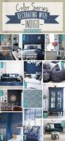 Home Decorating Colors by Color Series Decorating With Indigo Blue Denim Indigo And Teal