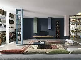 cuisine tv fr cuisine blanche et bois clair 14 armoire bois blanc get