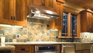 kitchen under cabinet lighting led recessed cabinet lighting led lighting for kitchen cabinets best