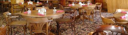 dining lunch or dinner historic wolf hotel saratoga wyoming