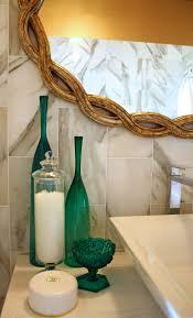 bathroom countertop ideas bathroom traditional with alcove