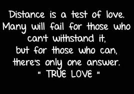 20 long distance relationship quotes with images