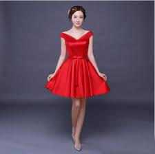 online shop robe de soiree beautiful cheap beautiful red party