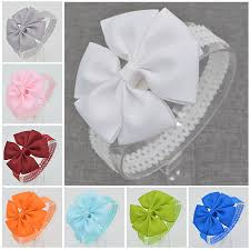 handmade hair bows online get cheap hair bows for babies aliexpress alibaba