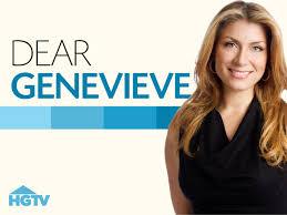 amazon com dear genevieve season 5 amazon digital services llc