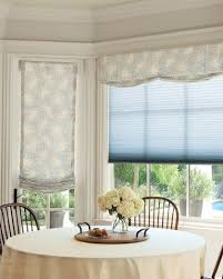 relaxed roman shade pattern 25 best window coverings images on pinterest window coverings
