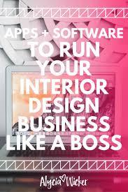 home interior design courses interior design course toronto home decoration ideas designing