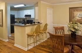 3 bedroom apartments in atlanta ga the villages of east lake atlanta ga apartment finder