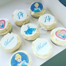 Cinderella Cupcakes 192 Best Muffin U0026 Cupcake Images On Pinterest Muffin Cupcake
