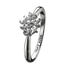 inel diamant inel cu diamant abellina catalog avon online produse avon