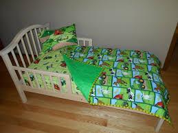 Farm Crib Bedding by John Deere Fabric Toddler Crib Bedding Tractor Farm By 1723diane