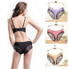 target black friday underwear best 25 plus size underwear ideas on pinterest plus size