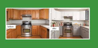 kitchen cabinet color honey the staging honey i the color of these cabinets