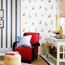 24 best modern nautical wallpaper designs for the contemporary