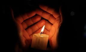 accendi candela virtuale accendi una candela un piccolo gesto nei confronti delle vittime