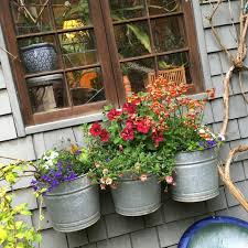 1728 best flower boxes flower pots and planters images on