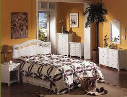 Used Wicker Bedroom Furniture by Pine Furniture For Sale Home Design Ideas And Pictures