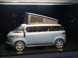1966 volkswagen microbus volkswagen microbus 2657066
