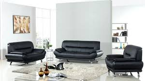 leather livingroom furniture wayfair leather sofa large size of living room leather couches