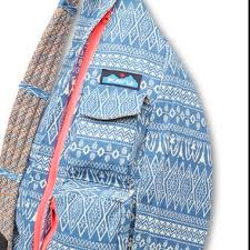 kavu bags black friday 50 off kavu handbags kavu backpack from edi u0027s closet on