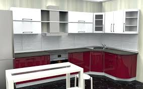 virtual kitchen design free virtual kitchen design medium size of kitchen planner us virtual