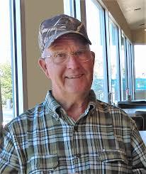 finis freeman 76 of pelsor obituaries newtoncountytimes