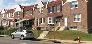4 bedroom houses for rent in philadelphia 86 4 bedroom houses for rent in philadelphia photo house for