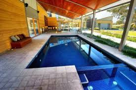 enclosed pool cost of enclosing a pool enclosing a pool pump enclosing a pool