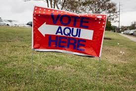 federal judge says texas election officials need to follow voter