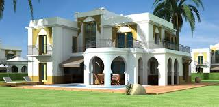 Moroccan Houses by House Photos Of Moroccan House Plans Moroccan House Plans