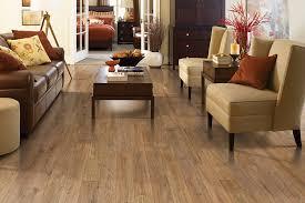flooring laminate info carpet center kansas city area