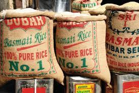 cuisine indienne riz inde du nord guide touristique petit futé cuisine indienne