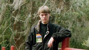 dylann roof dylann storm roof manifesto youtube