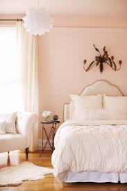 Pink Bedroom 435 Best Sleeping Quarters Images On Pinterest Home Bedrooms