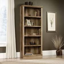 28 22 black orion 5 shelf bookcase walmart com 24 5