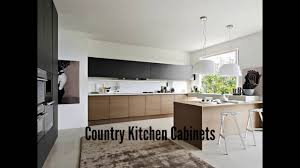 Country Kitchen Furniture Country Kitchen Cabinets Backsplashes For Kitchens Youtube