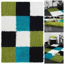Muster Blau Grün Haus Renovierung Mit Modernem Innenarchitektur Sch禧nes