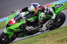 kawasaki motocross helmets article 08 20 2017 razgatlioglu and deroue still in contention