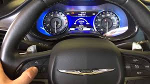 lexus maintenance required light reset all car how to dash light resets service steps and more